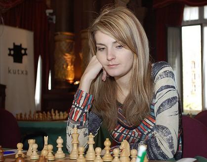 Sophie Milliet