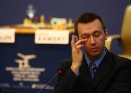 Gata Kamsky