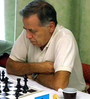 Jean-Claude Letzelter