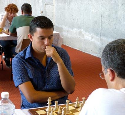 Ismael Karim