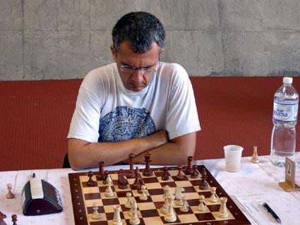 Emmanuel Neiman
